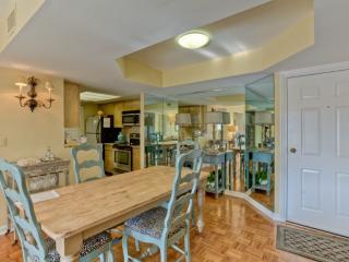 BC415 - Saint Simons Island vacation rentals
