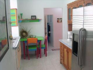 GECKO BUNGALOW Cutest lil Cottage in the Caribbean - Ladyville vacation rentals