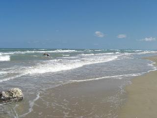 Fantastic 2 Bdrm Apt Minutes from the Adriatic Sea - Fano vacation rentals