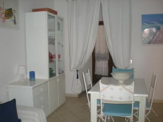 BAIA de BAHAS-STUDIO-GOLFO MARINELLA-Sardinia - Sa Castangia vacation rentals
