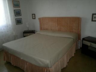 BAIA de BAHAS-Apartments/Trilocale-GOLFO MARINELLA - San Giovanni Ilarione vacation rentals