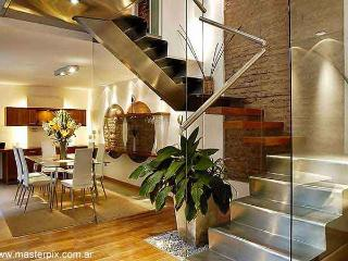 Ultra Luxury  2BR  Apartment  in San Telmo - Def - Buenos Aires vacation rentals
