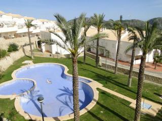 Nice Holiday or Long Term Rent in Relleu Alicante - Relleu vacation rentals