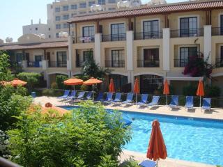 2 bedroom premium condo apartment in Limassol, Cyprus - Limassol vacation rentals