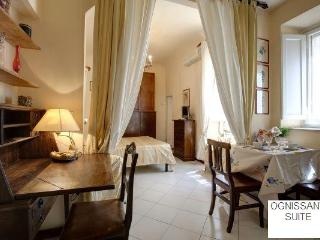 Apartment in the heart of Florece close to Duomo and Uffizi and Piazza Repubblica - Florence vacation rentals