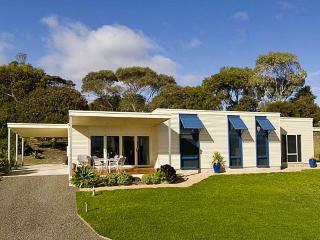 SeaShells Penneshaw Holiday Rental Accommodation - Penneshaw vacation rentals