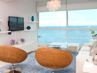 Exclusive Apartment in Vista Marina - Panama City vacation rentals