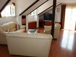 Apartman Skorin - Rogoznica vacation rentals