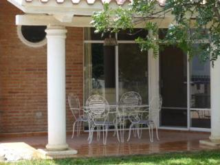 Fully furnished house in first class guarded residential community - Saltillo vacation rentals