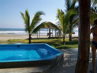 Villa Roxana - Tumbes Region vacation rentals