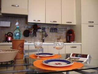 Nice 1 bedroom Alghero Apartment with A/C - Alghero vacation rentals