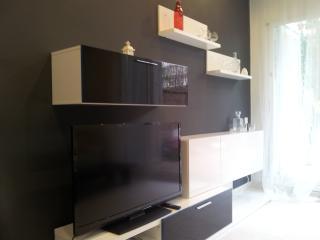 Apartment gaudi - Barcelona vacation rentals