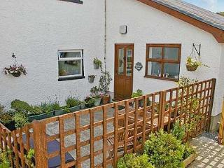 Bronhaul Bach - Kidwelly vacation rentals