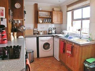 1 bedroom Cottage with Internet Access in Carmarthen - Carmarthen vacation rentals