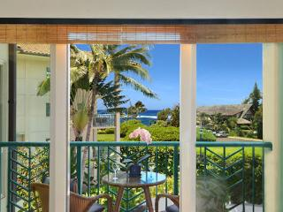 Waipouli Beach Resort F301 - Kapaa vacation rentals