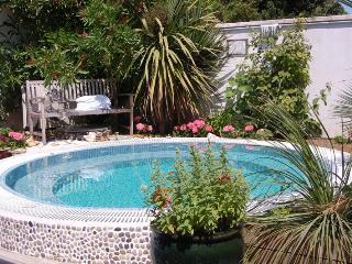 Chambre d'Hôte,Bed & Breakfast,Ile de Re,CasaBella - Sainte Marie de Re vacation rentals