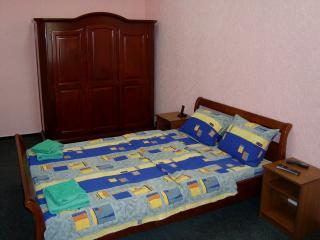 Apartment on Kchreschatyk - free WI-FI - low price - Kiev Oblast vacation rentals