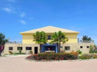 Calmachicha Beach House - Punta Blanca vacation rentals