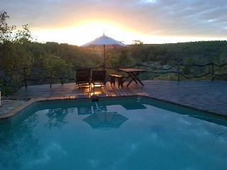 Little Carthage Hoedspruit - Limpopo vacation rentals