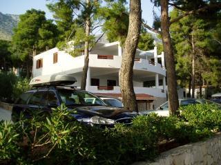 Hvar suite 1 bedroom@ NADA, Ivan Dolac - Island Hvar vacation rentals