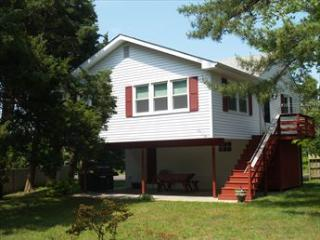 Lighthouse Haven 106835 - Cape May Point vacation rentals