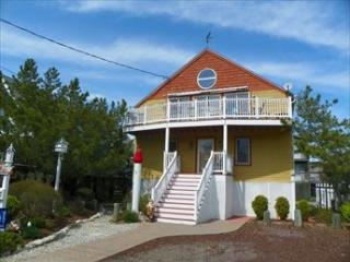 Point Get-Away 14521 - New Jersey vacation rentals