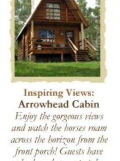 Nice Cabin with Deck and Boat Available - Paonia vacation rentals