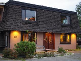 Salish Sea Beach House B & B - Sidney vacation rentals