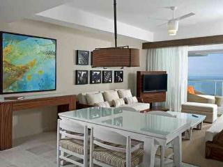 Grand Bliss Master - Suite 2 BR - Riviera Maya - Paamul vacation rentals