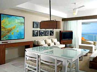 Grand Bliss Suite - 1 BR - Riviera Maya, MX - Paamul vacation rentals