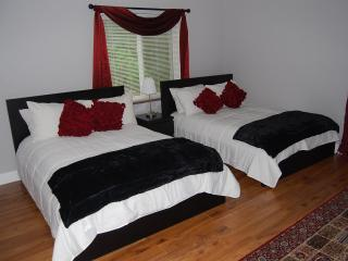 Venetian Villa Vacation Home - Perrysburg vacation rentals