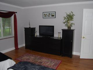 Perfect Villa with Internet Access and Dishwasher - Toledo vacation rentals