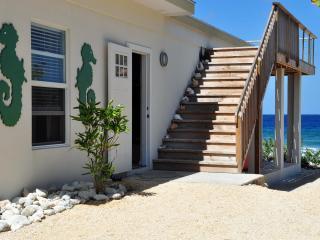 Hammock Moon - a Cayman Brac Gem! - Cayman Islands vacation rentals