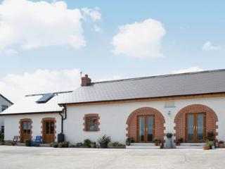 The Coach House - Carmarthen vacation rentals