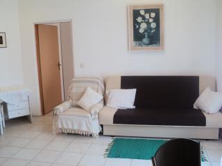 Apartman Djurdica, Štinjan 2 + 1 person - Pula vacation rentals