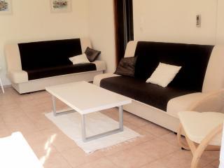 Apartman Djurdica, Štinjan 4 person - Pula vacation rentals