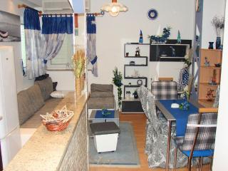 Apartment Stinjan 4-6 person - Pula vacation rentals