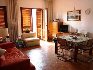 Apartment 6 people Marina di Pietrasanta Focette - Montecarlo vacation rentals