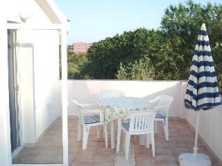 Holiday Apartment Bajdo 2 (***) - Dobropoljana vacation rentals