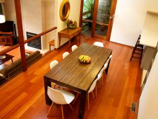 Olinda Guest House - Private House in the Forest - Olinda vacation rentals
