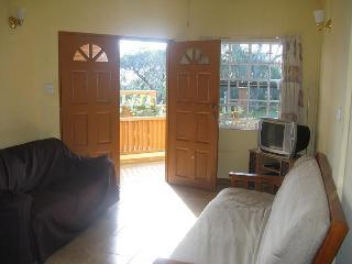 Grand Anse Beach 1 bedroom Apartment at Roydons - Grenada vacation rentals