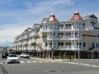 Booking Now for the Summer. Weeks Are Going Fast! - Seaside Heights vacation rentals