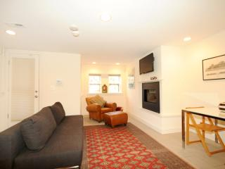 Premium Capitol Hill Apt with WiFi Near Museums! - District of Columbia vacation rentals