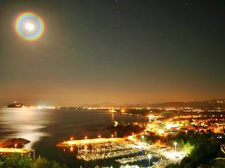 Sardegna case vacanza  Ogliastra paradiso da visit - Baunei vacation rentals