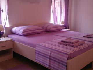 House Old Town - Dubrovnik vacation rentals