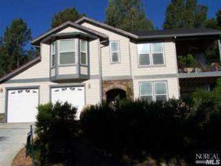 Awesome Lakeview House on Clear Lake-Pool & Lake Access! Hot-Tub!  Great Views - Clearlake Oaks vacation rentals
