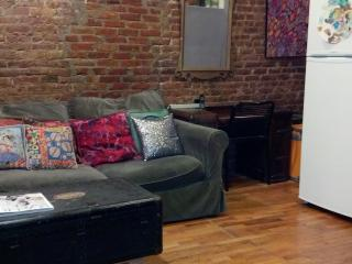 Safe, Clean, and Quiet 2br Gem in New York near Columbia University and Central Park  ~ RA54779 - New York City vacation rentals