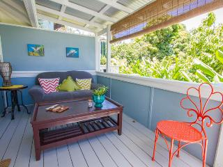 Little Studio by the Sea - North Shore vacation rentals