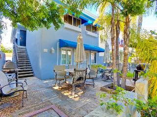 Spacious Beach Vacation Home, Newly Renovated - Pacific Beach vacation rentals