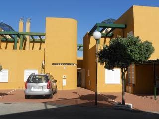 House close to the beach/ Adosado en Costa Ballena - Chipiona vacation rentals